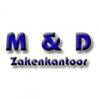 M & D Zakenkantoor