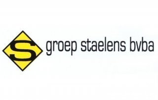Groep Staelens bv