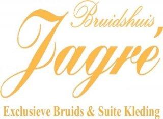 Bruidshuis Jagré