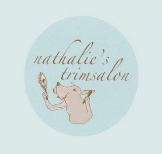 Nathalie's Trimsalon
