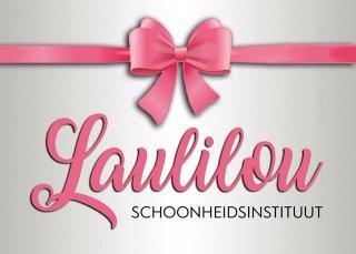 Schoonheidsinstituut Laulilou