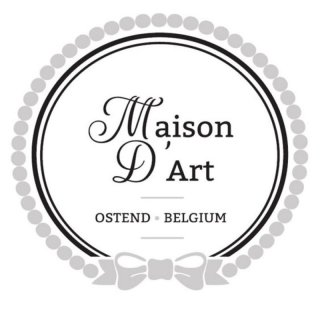 Maison D'art Home Decoration