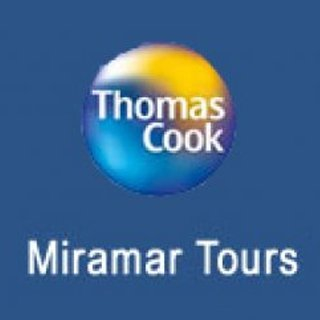 Miramar Tours bvba