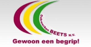 Beets NV