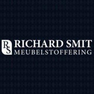 Meubelstoffering Richard Smit