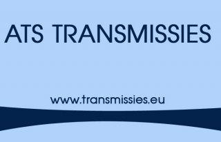 ATS Transmissies