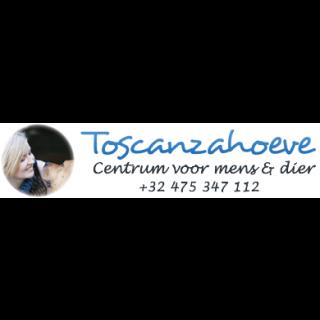 Toscanzahoeve - Centrum voor mens en dier