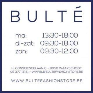 Bulté Fashion Store