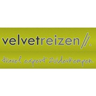 Velvet Reizen