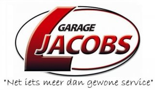 Garage Leo Jacobs