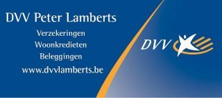 DVV Peter Lamberts