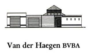 Uitvaartcentrum Van der Haegen bv