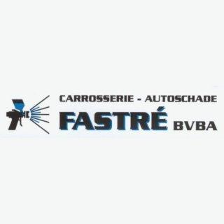Carrosserie-autoschade Fastre