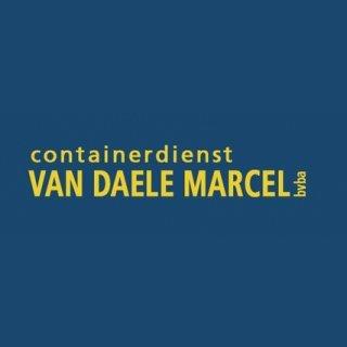 Marcel Vandaele