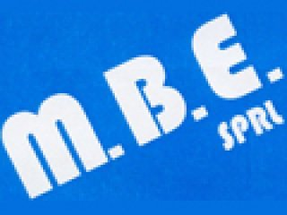 MBE SPRL