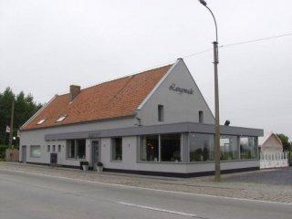 Langewade