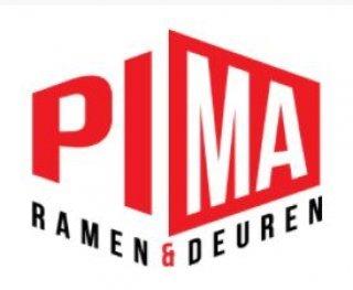 Pi-ma-Fabriek bv
