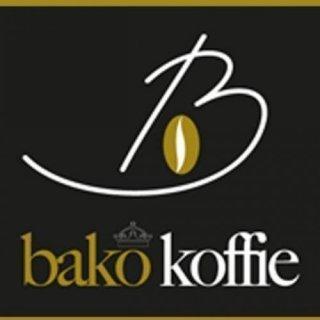 Bako Koffie