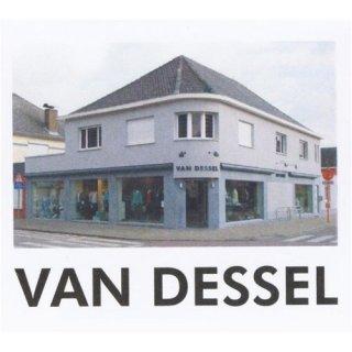 Van Dessel