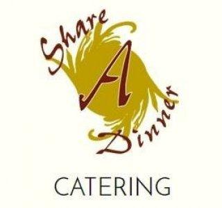 Share a Dinner