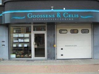Goossens en Celis