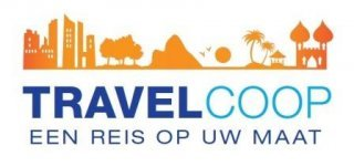 Travelcoop C-Travel