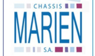 Chassis Marien