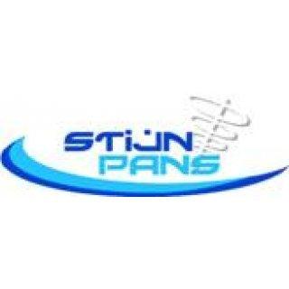 Pans Stijn bv