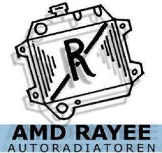 AMD Rayee autoradiatoren VOF