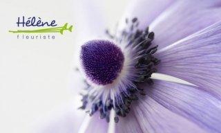 Fleuriste Hélène