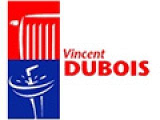 Dubois Vincent SPRL