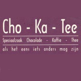 Cho-Ka-Tee