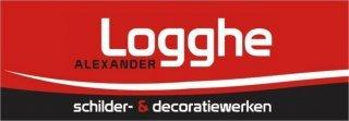 Logghe Alexander