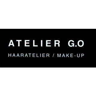 Atelier Go