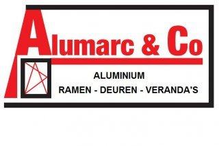 Alumarc & Co