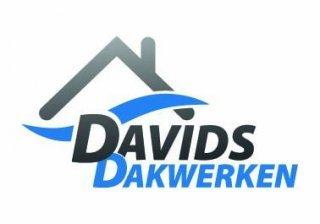 Davids Dakwerken