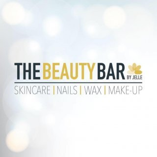 The Beautybar by Jelle