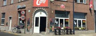 Anne's Café