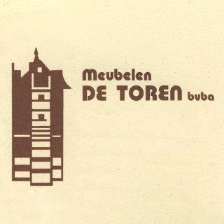 Meubelen De Toren bv