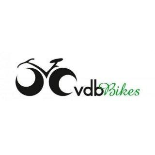 VDB Bikes