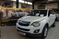 Beerens Opel Center Za...