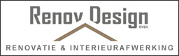 Renov Design