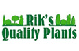 Rik's Quality Plants Tuinonderhoud